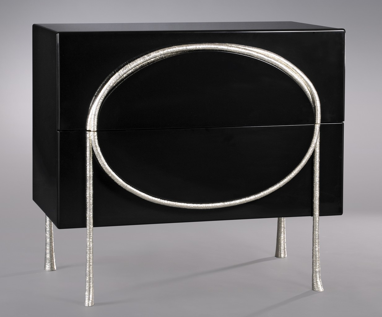 commode cr ole or blanc 1 hubert le gall. Black Bedroom Furniture Sets. Home Design Ideas